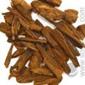 Aloeswood Pieces, Premium (Agarwood, Lignam Aloes, Oud)