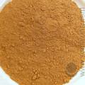 Aloeswood Powder, Premium (Agarwood, Lignam Aloes, Oud)