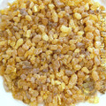 Frankincense, Arabian Sweet