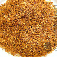 Sandalwood, Premium White Flakes