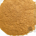 Sandalwood, White Powder