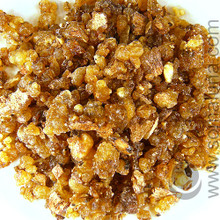 Frankincense, Asian