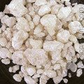Copal, Sumatra White High Quality (Mayan Blanco)
