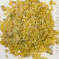 Frankincense, Ethiopian Gold