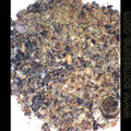 Elemental Earth Blend
