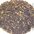 Ethiopian Blend, Black