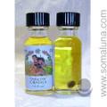 Orisha Obatala Oil