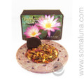 Dreamscape Loose Incense Kit