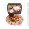 Dreamscape Loose Incense Kit