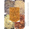 Elemental Blends Resin Incense Sample Pack