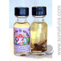 Ancient Wisdom Oil