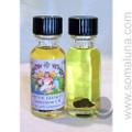 Lodestone Oil