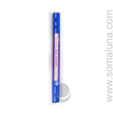 Nag Champa, Sai Baba - 8 sticks