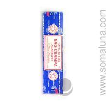 Nag Champa, Sai Baba - 40 grams