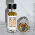 Bloodstone Gemscents Oil