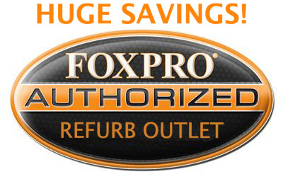 authorized-foxpro-refurbished-outlet-huge-savings.jpg