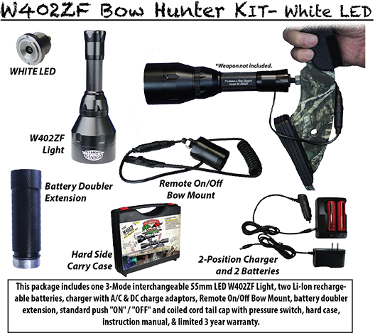 bow-white-kit-product-contents.jpg