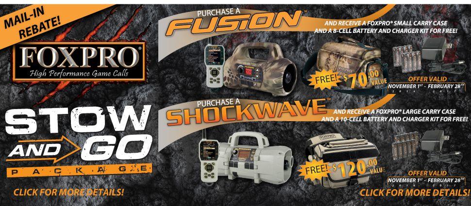 custom-foxpro-bottom-text-slider-compressor.jpg