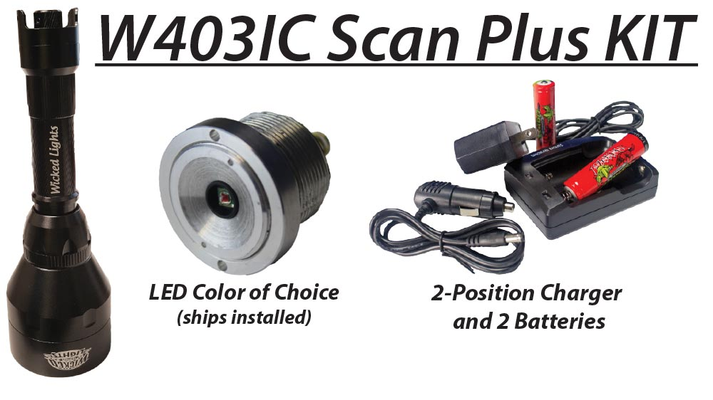 w403-scan-kit-contents.jpg
