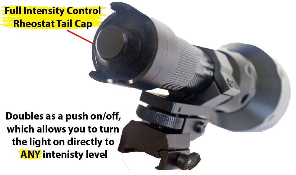 w403ic-intensity-control-tail-cap-compressor.jpg