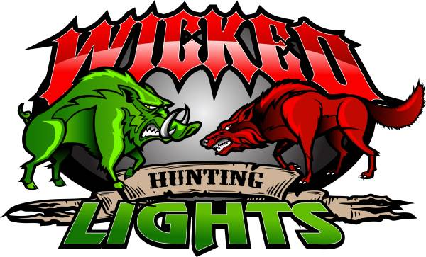 wickedlights-full-logo-final600.jpg