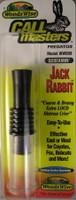 Woods Wise Jack Rabbit WW088