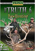 Primos The TRUTH 6 BowHunting 46061