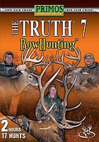 Primos The TRUTH 7 BowHunting 46071