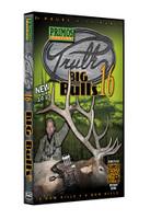 Primos The TRUTH 16 BIG Bulls 42161