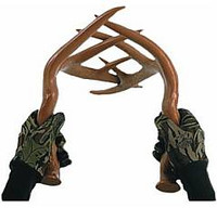 Primos Fighting Horns Deer Antlers 710