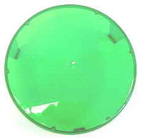 Lightforce Green Filter Lens Cover for 240 Series Lightforce Lights LA121