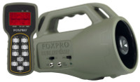 FOXPRO Wildfire WF2