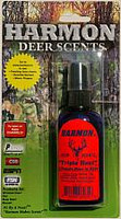 Harmon Scents Blacktail Doe In Heat Urine HBFH