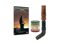 Primos Bowhunter Deer Hunting Value Pack 747