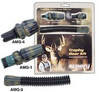 Sceery Trophy Buck Deer Kit ADHK2