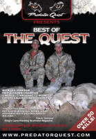 Predator Quest Best of the Quest