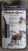 Predator Quest Ruffidawg Coaxer