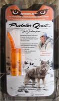 Predator Quest Ruffidawg Jr