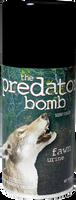 Buck Bomb Inc Predator Bomb Fawn Urine Scent Fogger BBPNS3