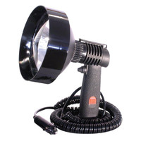 Lightforce Lance Variable Power 140 Handheld Spotlight SL1404VP D