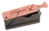H.S. Strut Box Call Cutter Deuce 06887
