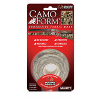 McNett Protective Camouflage Wrap Max 4 Realtree 19602