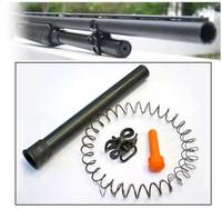 Carlsons 8-Shot Shotgun Magazine Extension - Remington 870 / 1100 / 11-87 PN04500