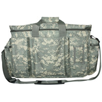 Fox Outdoor Products Tactical Gear Bag Army Digital 54667AD