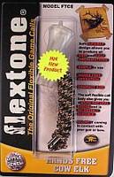 Flextone Hands Free Cow Elk Little Jewel FTCE / ELKS00001
