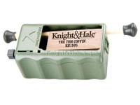 Knight and Hale Tom Coffin Turkey Call KH1505