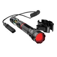 Nebo PROTEC RED LIGHT Adjustable Beam Red LED Light Kit LG150 / 6114
