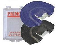 Primos Sound Plate 2 Pack Diaphram Calls 163