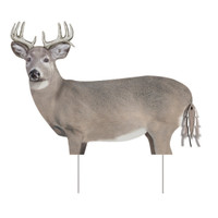 Lucky Duck Buck Whitetail Deer 21-65909-0