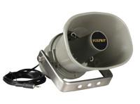 FOXPRO External Speaker SP-60